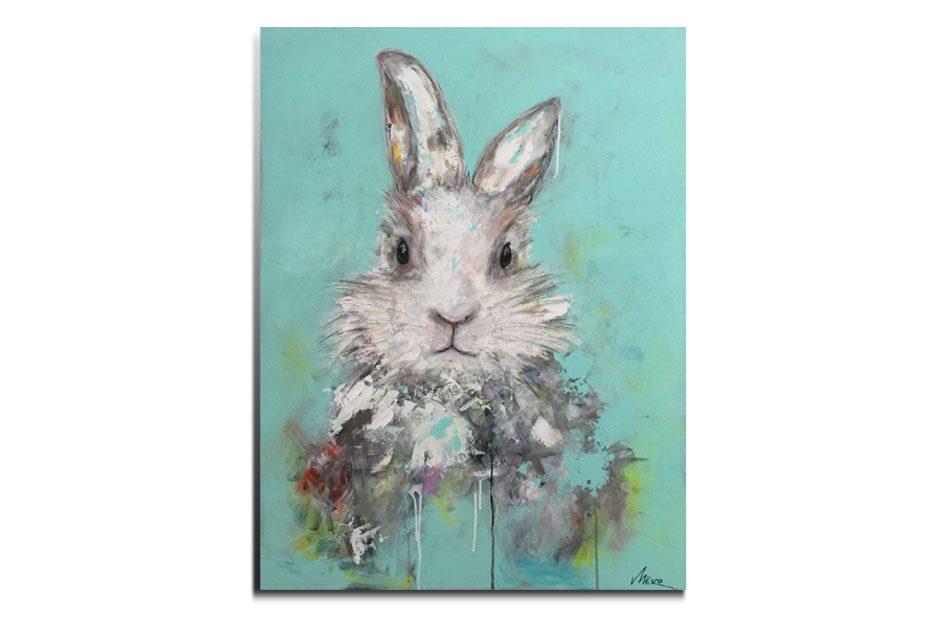 Mero-Bunny-001-F-Lapin