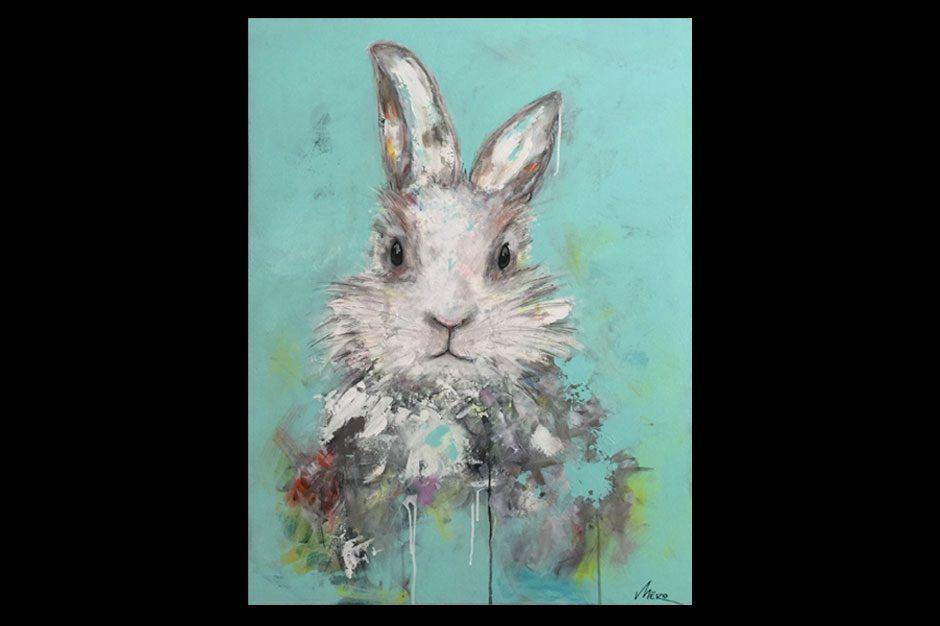Mero-Bunny-001-FN-Lapin