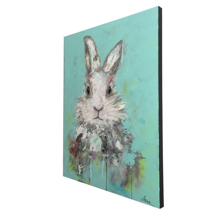 Mero-Bunny-001-S-Lapin