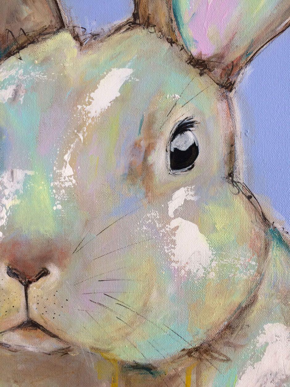 Mero-Bunny-Lapin-001-Z