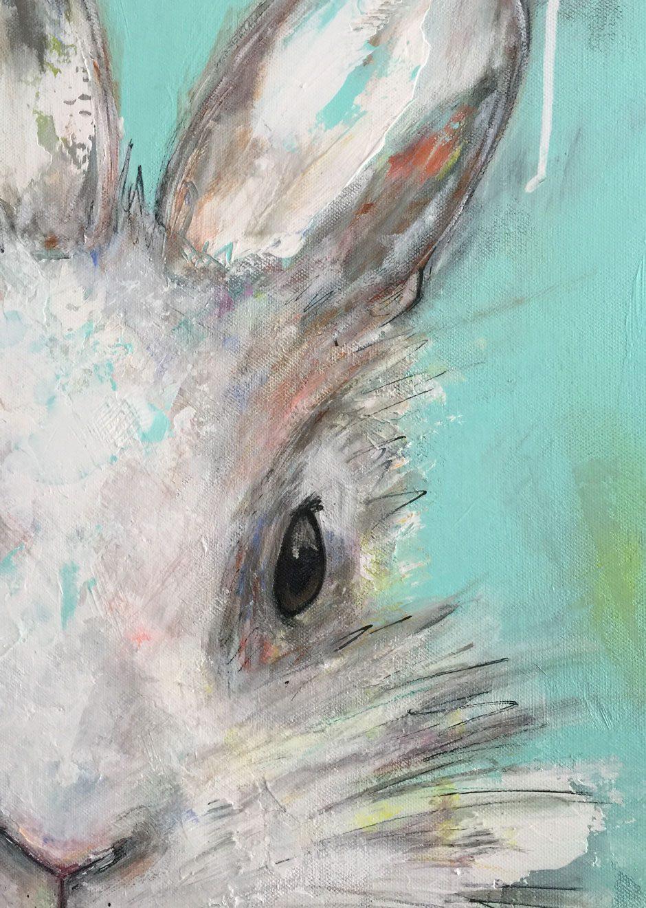 Mero-Bunny-001-Z1-Lapin