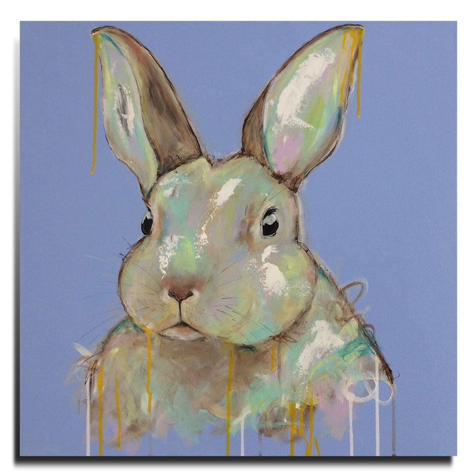 Mero-Bunny-Lapin-002-F