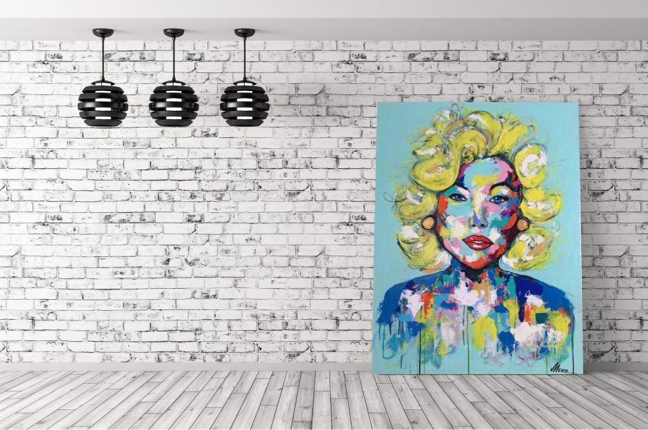 Mëro-Artiste peintre-Miss-001