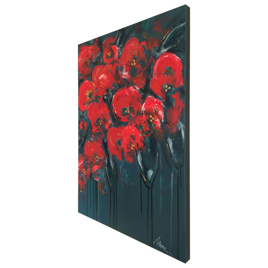 Mero-Explosion-fleurie-Side-010