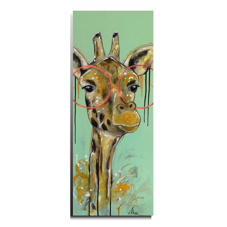 Mero-Girafe-LetMeSee-015-Front