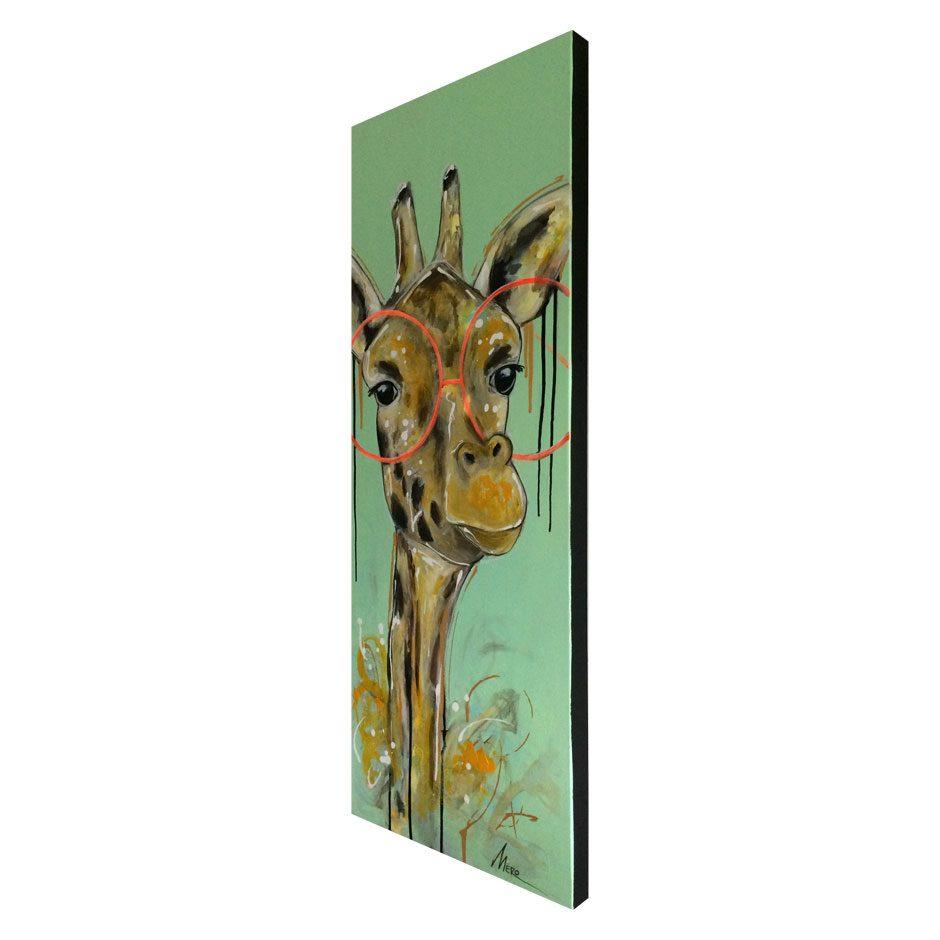 Mero-Girafe-LetMeSee-015-Side