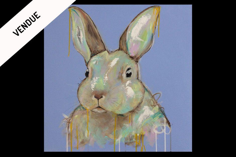 Bunny - 002