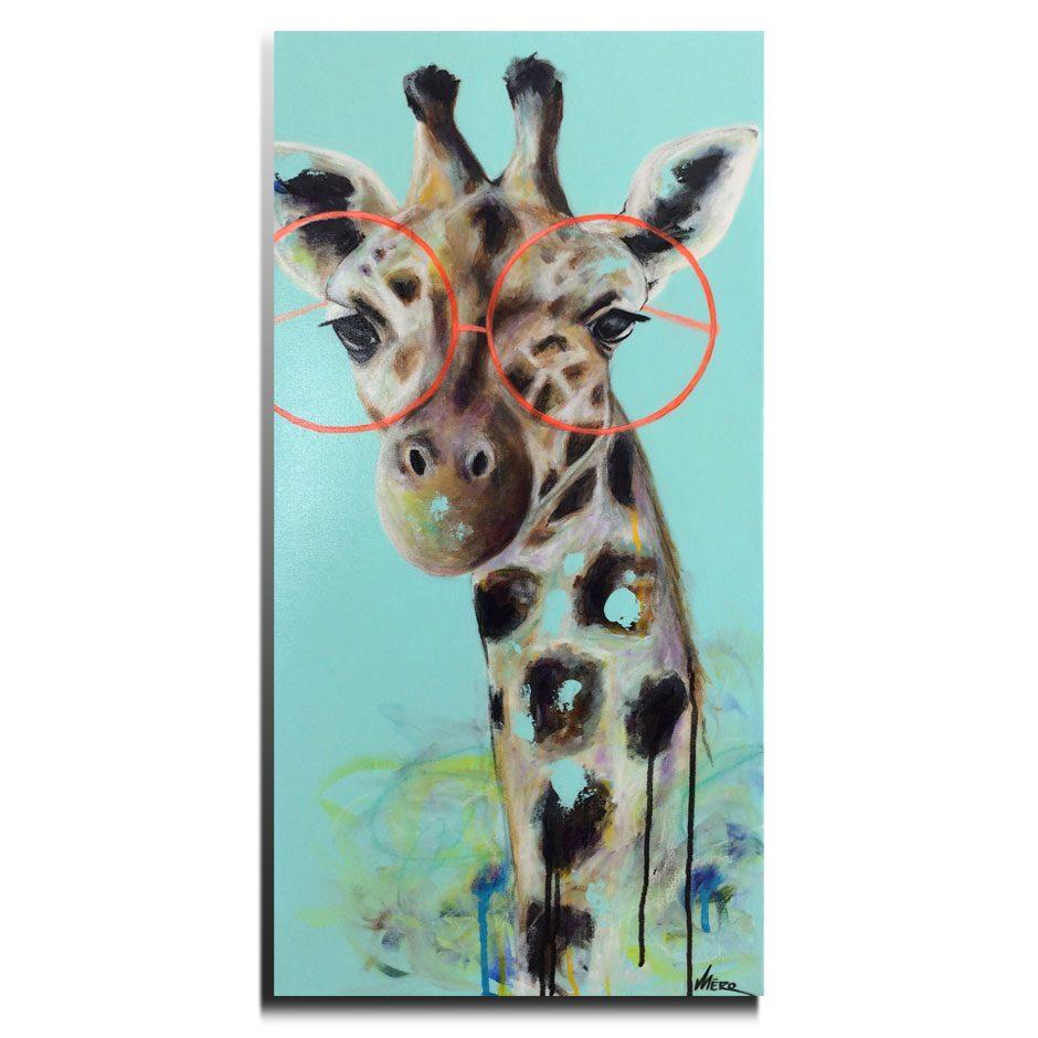 Mero-Let-Me-See-Girafe-010-F