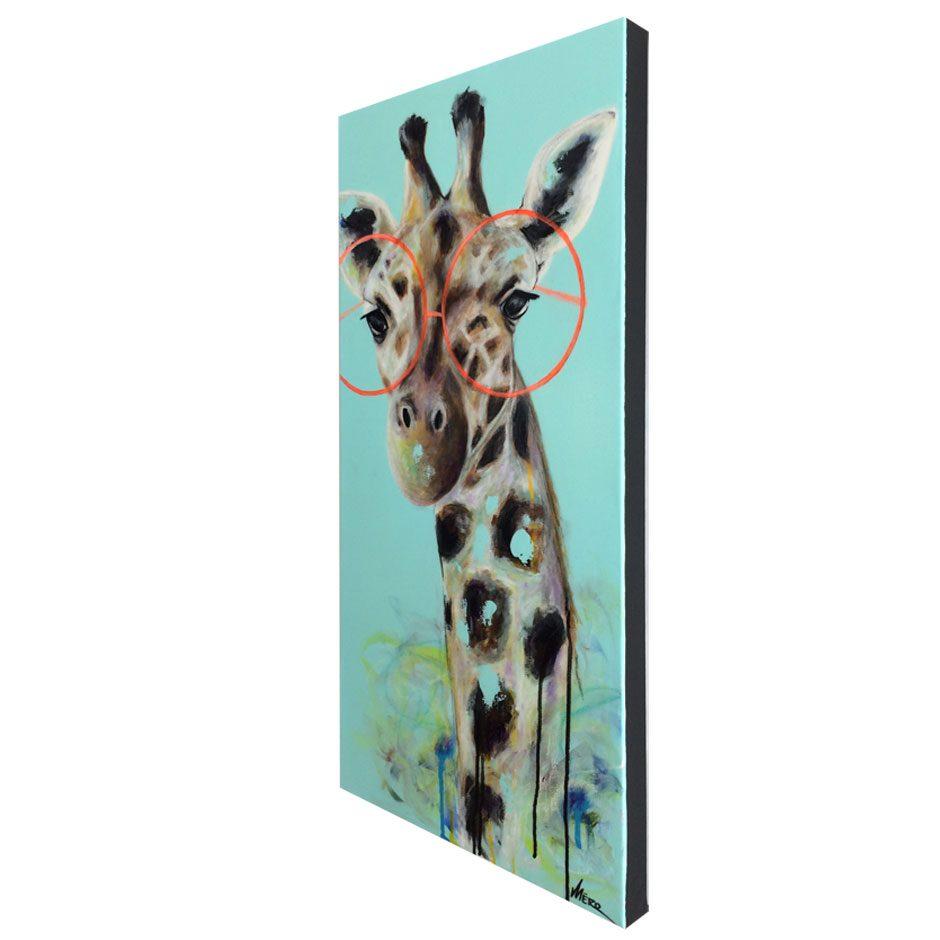 Mero-Let-Me-See-Girafe-010-S