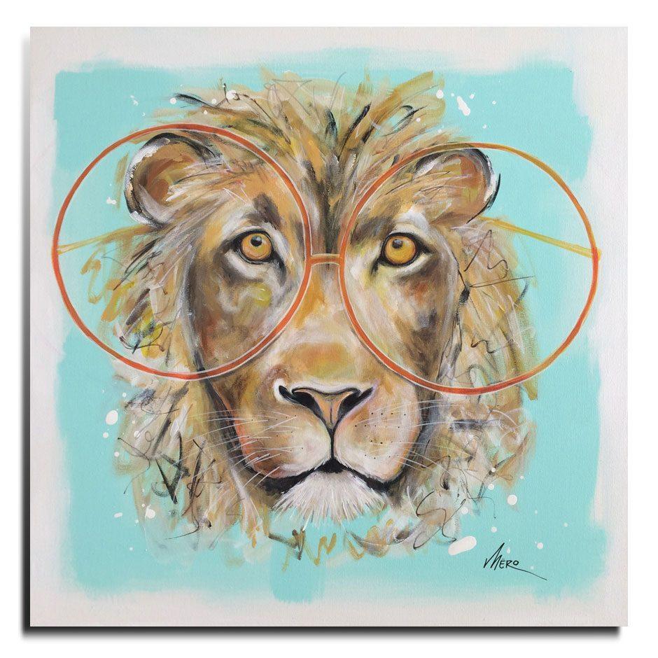 Mero-Let-Me-See-Lion-011