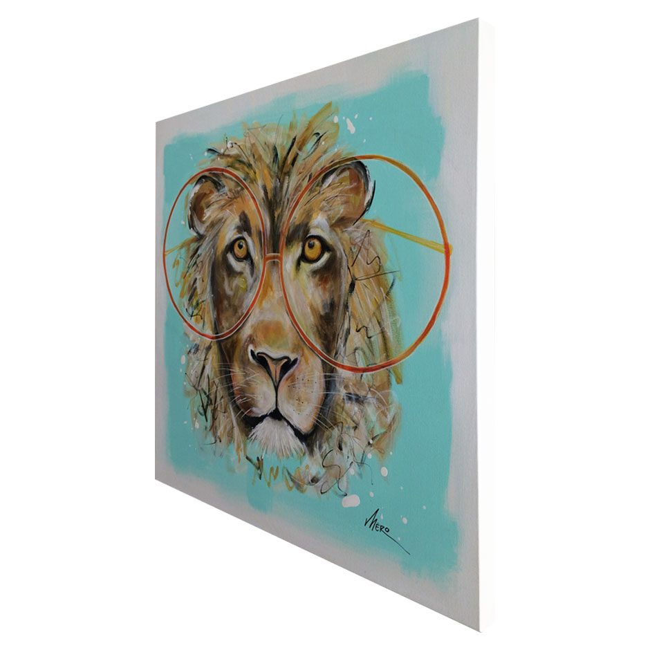 Mero-Let-Me-See-Lion-011-S