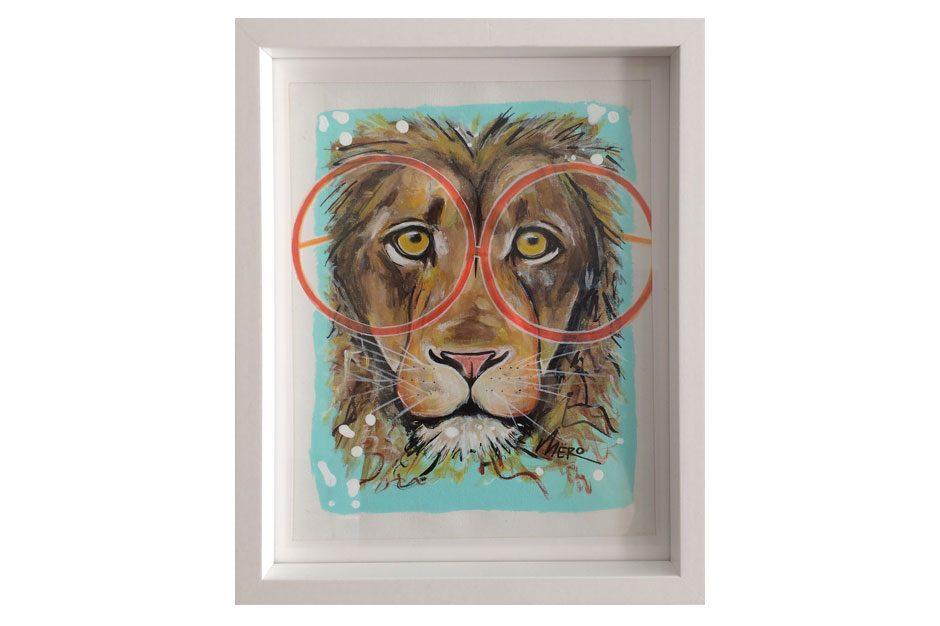 Mero-Lion-le-courageux