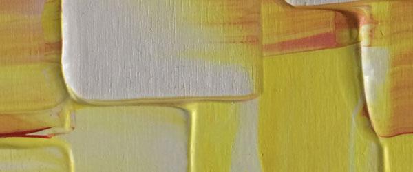 mero-serie-carrement-colore