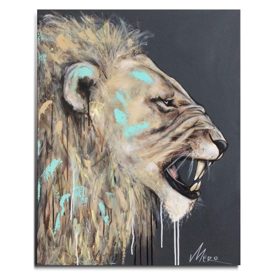 Mero-TheDarkZone-Lion-001-F
