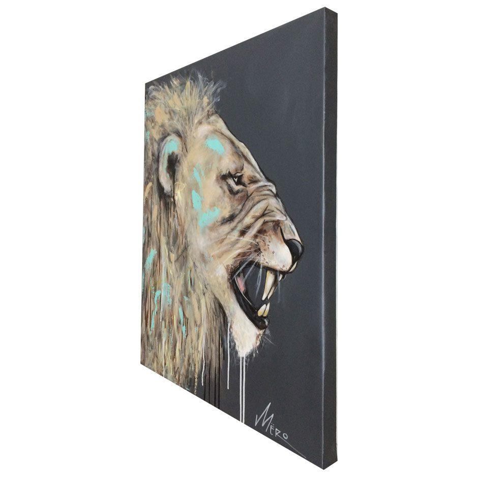 Mero-TheDarkZone-Lion-001-FS