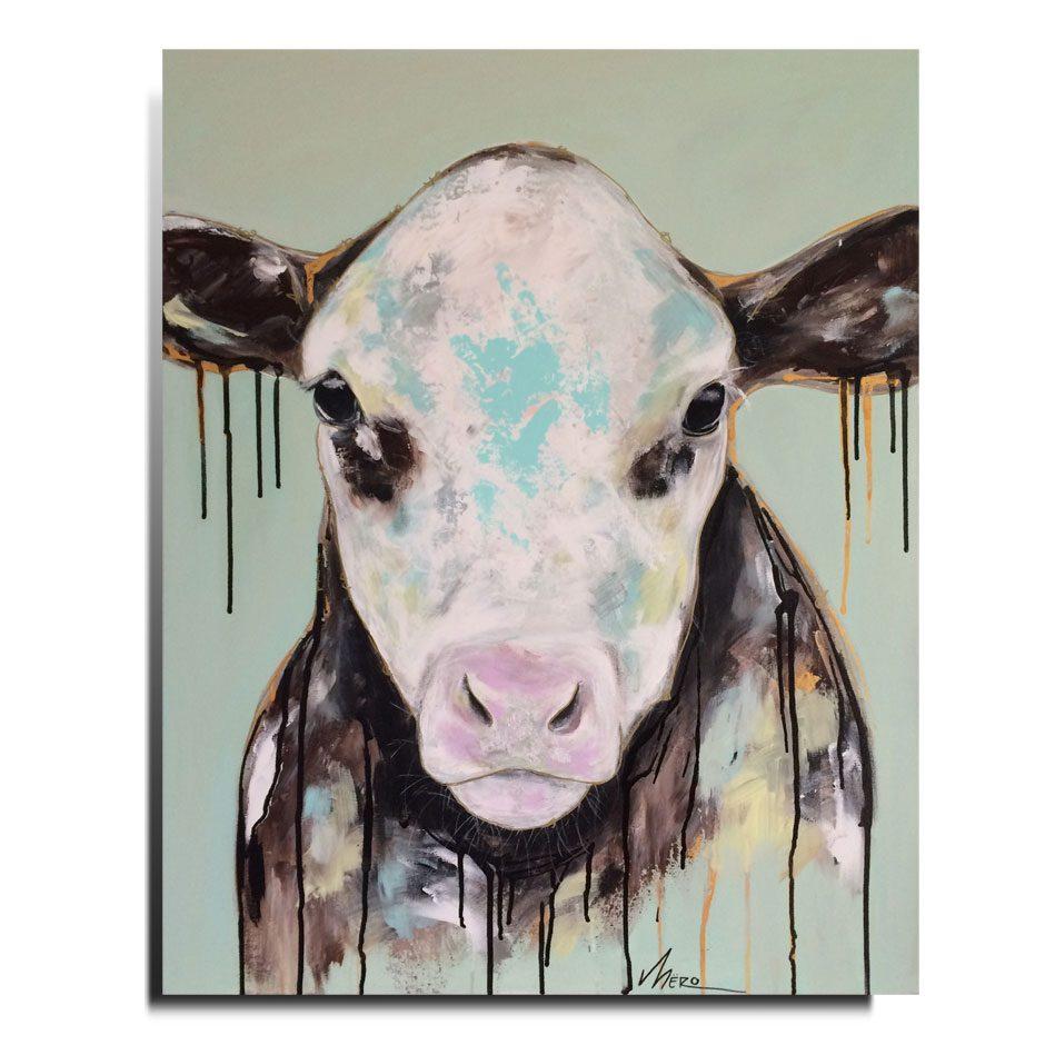 Mero-Vache-Face-001