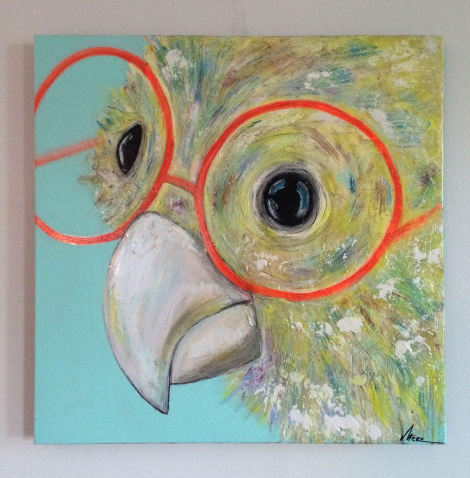 mero-let-me-see-005-F-oiseau jaune